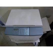Fotocopiadora Canon Image Runer 1310