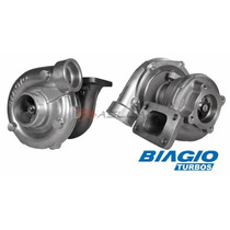 Turbina Biagio .50/.48 (aut907t2) S/ Refluxo - Cód.1620