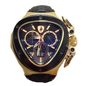 Tonino Lamborghini Spyder 3111 Reloj Cronógrafo