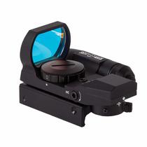 Mira Holográfica Reflex Sight Mark 4 Patrones