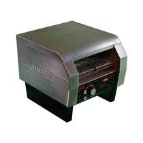 Horno Tostador De Pan Industrial Hatco