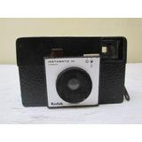 Camara Kodak Instamatic 26 Rollo 126 Envio Incluido Gratis