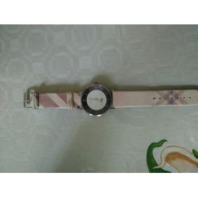Reloj Burberry (replica)