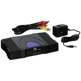 Vge Video Game Enhancer Playstation 2
