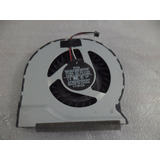 Fan Cooler Para Notebook Samsung Np300e5c