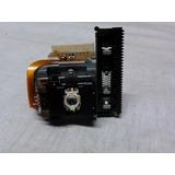 Laser Optico Lector Cd Soh-dv2 De Equipo Sonido Dvd Samsung