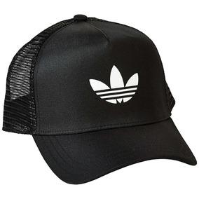 adidas gorras mujer