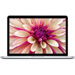 Macbook 13.3 8gb 256gb Hd Tela Retina Frete Grátis