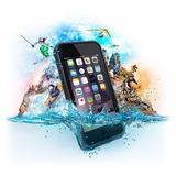Funda Lifeproof Sumergible Waterproof Para Iphone 6 6s
