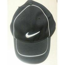 Nike Golf Preto