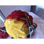 Touca Para Eeg (eletroencefalograma )electro-cap Surgical