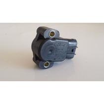 Sensor Tps Potenciometro Ford Contour Mystique 98-00 Oem