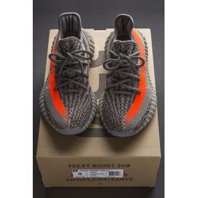adidas yeezy boost 350 bogota