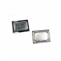 10 Altavoces/bocinas Nokia N520