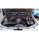Motor 3/4 De Luv Dimas 3.5 Chevrolet