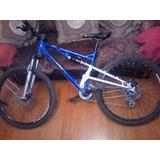 Mountanbike K2 Base Sport