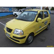 Taxis Otros Prime