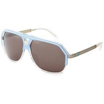 Gafas Spy Optic Bodega Gafas De Sol - Un Tamaño Más / Azul
