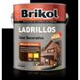 Brikol Ladrillos Ceramicos X 4 Litros Oferta!!