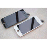 10 Unids/lote Iphone 6 4.7 Lcd Pantalla Lcd Con Marco