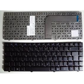 Teclado Positivo Unique S1990 S1991 S2065 S5055 Com Ç