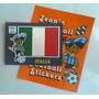 Bandera Italia Mundial