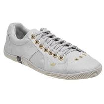 Tenis Sapatenis Sapato Osklen Novos Modelos Lançamentos