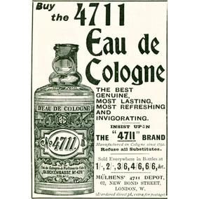 4711 Colonia Original Oferta 400 Mililitros
