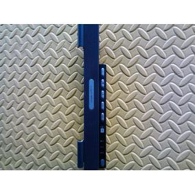 Hp Compaq Nx9010 Botonera Para Laptop