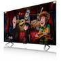 Pantalla Lcd Tv 75 Pulgadas E-led Tech Philips 75pfl6621