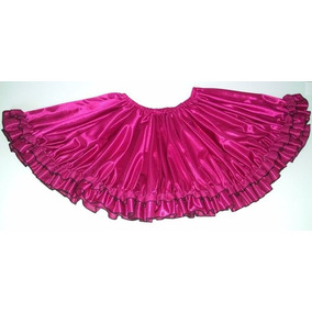 e8c0fb431 Disfraz De Wally - Polleras de Mujer en Mercado Libre Argentina