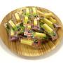 10x Snacks De Queijo Japonês - Importado Do Japão