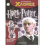 Guia Pratico De Xadrez Harry Potter Fasciculo Do 1 Ao 45