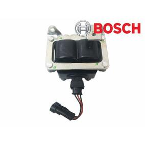 F000zs0222 Bosch Bobina De Ignicao Gm Agile Prisma Celta