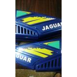 Tapas Laterales De Jaguar 150cc Y 200cc