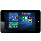 Tablet 7´ Intel 16gb Windows 10 Bluetooth Camara Wifi Data C