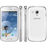 Hounsing Samsung S7562