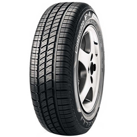 Pneu 175/70 R 14 - Cinturato P4 84t Pirelli