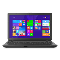 Laptop Toshiba Satellite C55-b5101 4gb Ram / 500gb Dd