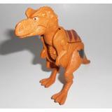Muñeco Pelicula La Era De Hielo Mama Dinosaurio