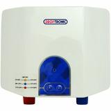Calentador De Agua Electrónico Droptronic 220v Usado