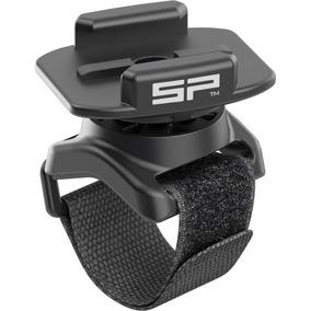 Acc Montura Gancho Correa Velcro Sp Gadget Camara Gopro