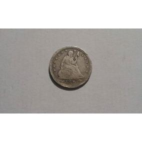 Monedas Y Billetes Antiguos De Mexico