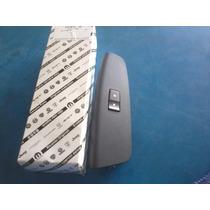 Botão Acionar Vidro Eletrico Porta Diant Stilo Ld 100168113