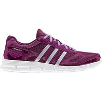 Zapatillas Adidas Running Mujer Climacool Ccfresh D66269