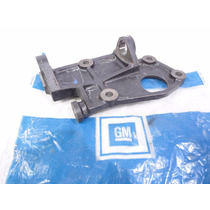 Suporte Compressor Ar Condicionado Kadett 89/98 Monza 91/96