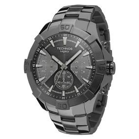 Relógio Technos Masculino Classic Legacy Js20af/1c