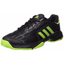 Zapatillas Adidas Modelo Tenis Barricade Court 2