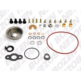 Kit Reparacion Turbo Daily 4010 5912 6012 4012 Iveco K14