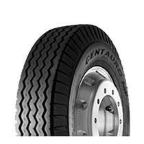 Pneu Pirelli 1100x22 Ct65 Centauro Super Direc 150/146j Gbg